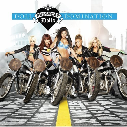 Pussycat Dolls - Doll Domination 2.0 (Includes 4 new tracks) - Zortam Music