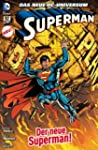Superman Sonderband #52 - Der Preis d...