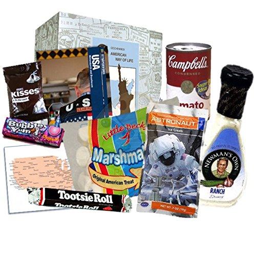 geschenkbox-american-way-of-life-amerika-usa-eiscreme-astronauten-tootsie-roll-ranch-dressing-postka