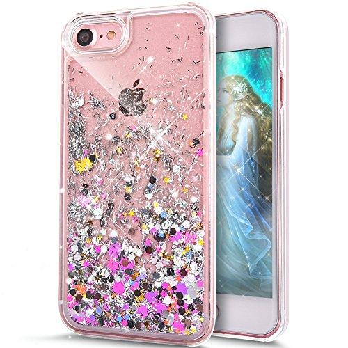 iphone-7-hulleiphone-7-flussig-hulleiphone-7-hulle-flussigkeit-schutzhulleikasus-transparent-durchsi