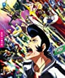 Space Dandy - DVD Edition (Episodes 1-13)