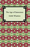 Image of The Age of Innocence [with Biographical Introduction]