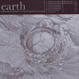 Bureaucratic Desire for Extra Capsular Extraction by Earth (2010)