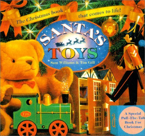 santas-toys-the-christmas-book-that-comes-to-life-by-sam-williams-2001-12-31