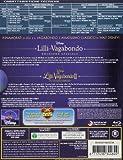 Image de Lilli E Il Vagabondo Collezione (2 Blu-Ray) - IMPORT