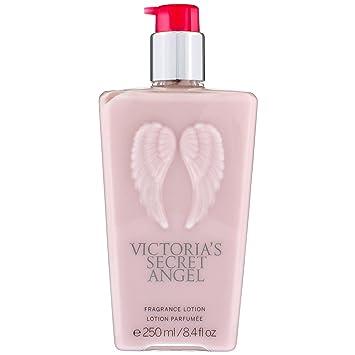 Victoria's Secret 794882 Testápolás