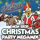 Non-Stop Christmas Party Mix