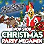Jive Bunny's Non-stop Christmas Party Megamix