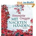 """Mit nackten H�nden (Original """"Les mains nues""""): Ungek�rzte Lesung"""