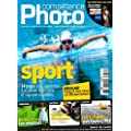 Comp�tence Photo n� 16 - Sport