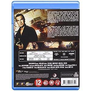 Designe pour Mourir [Blu-ray] [Import belge]