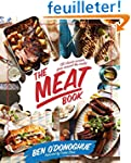 The Meat Book: 130 Classic Recipes Fr...