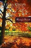 Rorey's Secret (Country Road Chronicles #1)