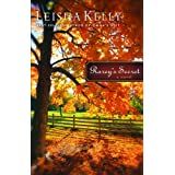 Rorey's Secret (Country Road Chronicles #1) ~ Leisha Kelly
