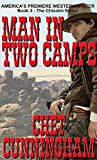 Man in Two Camps (Chisholm Book 3)