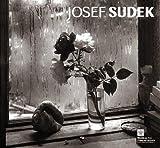 Josef Sudek (Spanish Edition) (9879395492) by Josef Sudek