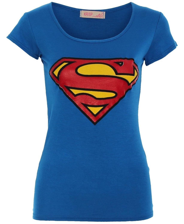 Майка супермен самовывоз
