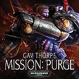 Mission: Purge