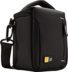 Case Logic TBC-404 Compact High Zoom Camera Case