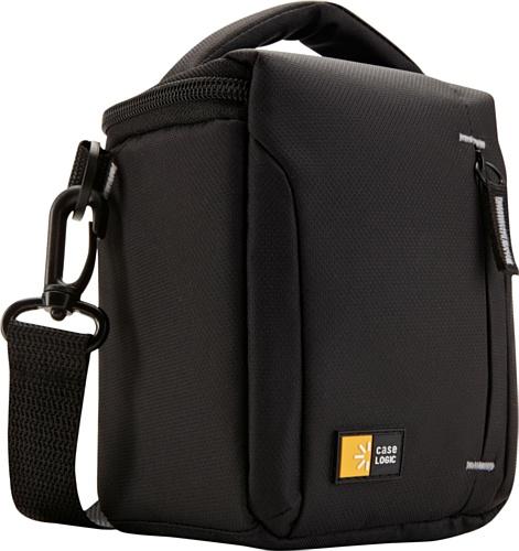 case-logic-tbc-404-custodia-in-nylon-per-fotocamere-compatte-fotocamere-bridge-e-fotocamere-csc-nero