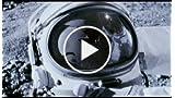 Apollo 18: Truth (TV Spot)