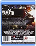 Image de Space Battleship Yamato [Blu-ray] [Import anglais]