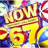 Now V.67