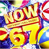 Now That's What I Call Music! 67by Various Artists