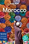 Lonely Planet Morocco 11th Ed.: 11th...