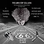 Tears of Glass | David Lake