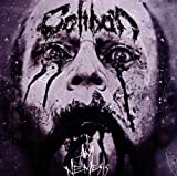 I Am Nemesis by Caliban