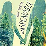 Unspeakable | Abbie Rushton