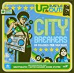 City Breakers (5 Bonus Tracks)