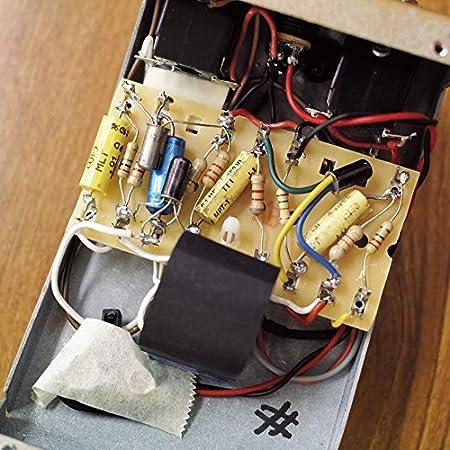 Formula B Elettronica Mini Bender �ȡ���٥����MkI��Ƹ��� �ե����ߥ��ӡ�����åȥ�˥� �ߥ˥٥���� ����������