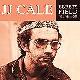 Ebbets Field 1975 J.J. Cale