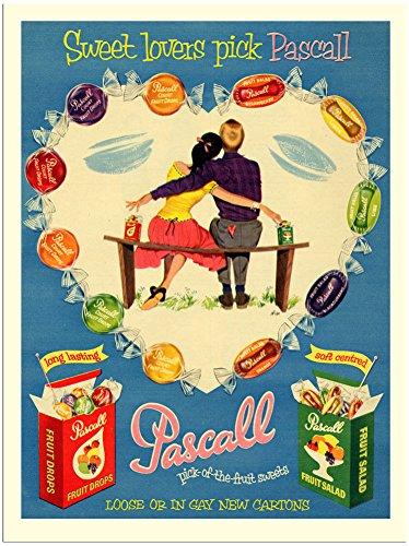 pascall-sweets-vintage-advert-1950s-30x40cm-art-print