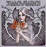 Ashen Shadowgarden