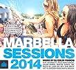 Marbella Sessions 2014