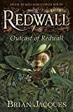 Outcast of Redwall: A Tale from Redwall