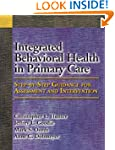Integrated Behavioral Health in Prima...