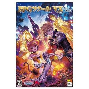 RPGツクールVX Ace RTPダウンロード - tkool.jp