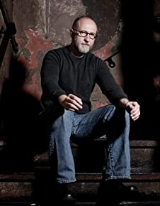 Image of Bob Mould