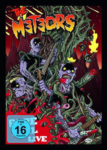 the-meteors-pure-evil-live-audio-cd-limited-edition-2-dvds