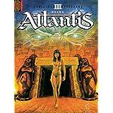 Atlantis Mormo