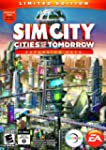 Simcity: Cities of Tomorrow Limited E...