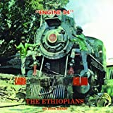 Engine '54 by The Ethiopians (2011) Audio CD