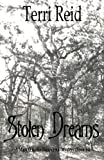 img - for Stolen Dreams - A Mary O'Reilly Paranormal Mystery - Book Fourteen (The Mary O'Reilly Paranormal Mystery Series) (Volume 14) book / textbook / text book