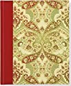 Baroque Damask Journal (Diary, Notebook)