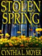 Stolen Spring (The Elliot Lake Mysteries)
