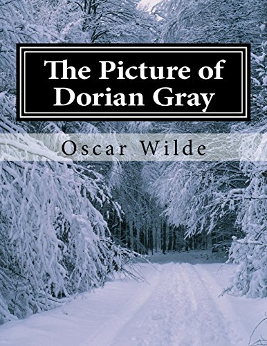 dorian gray moral responsibility essay